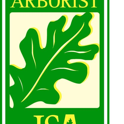 The International Society of Arboriculture (ISA) is a scientific and educational organization that provides the only international credentialing program in the tree care industry. As an ISA Certified Arborist, I am committed to upholding the highest professional standards for every job I undertake.