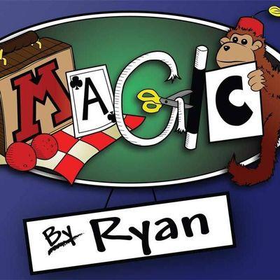 Avatar for Ryan Hogan Magic Minneapolis, MN Thumbtack