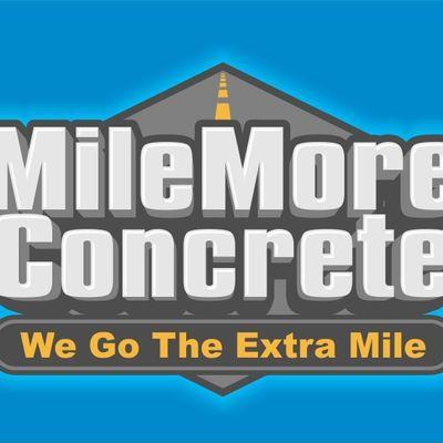 Avatar for MileMore Concrete LLC Lincoln, NE Thumbtack
