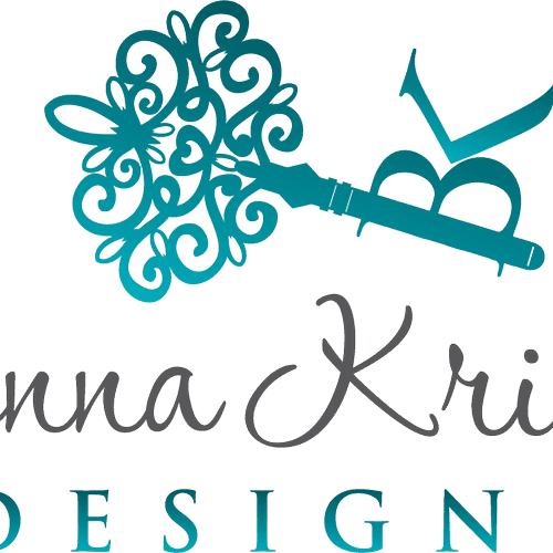 Brenna Kristine Designs - Licensed Interior Design - all under one roof!!