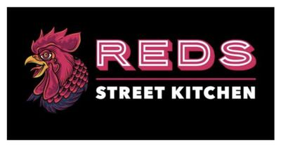Avatar for Red's Street Kitchen & Catering Warren, RI Thumbtack