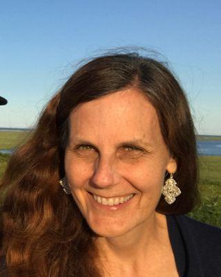 Avatar for Monique Abbett, Academic Coach & ESL Support