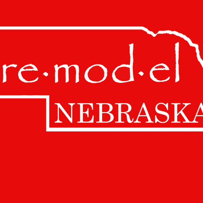 Avatar for Remodel Nebraska Gretna, NE Thumbtack