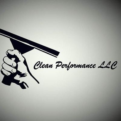 Avatar for Clean Performance LLC