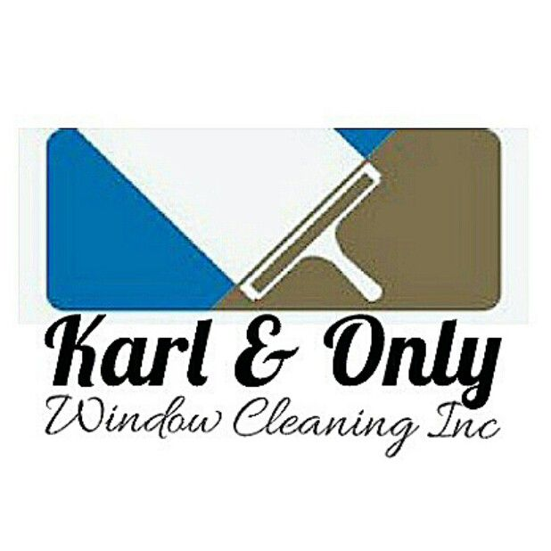 K&O Window Cleaning LLC