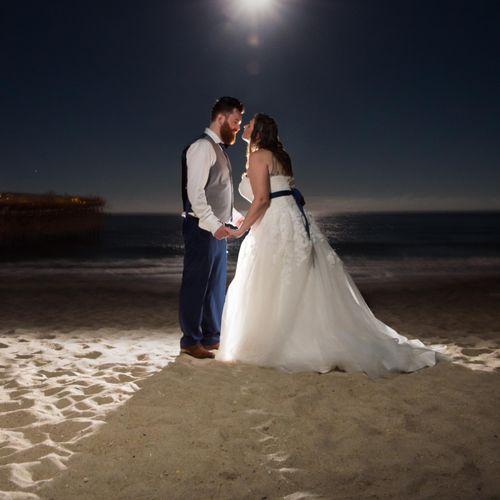 Raleigh NC wedding photographers, Hazelwood Photography