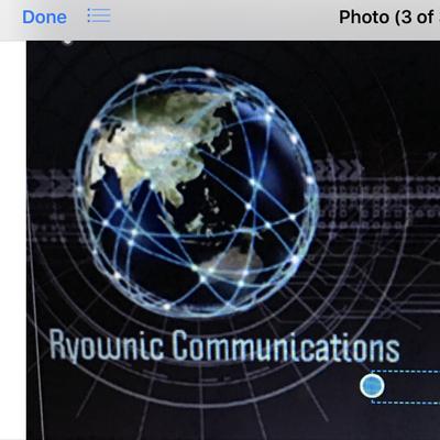 Avatar for Ryownic Communications Stanhope, NJ Thumbtack