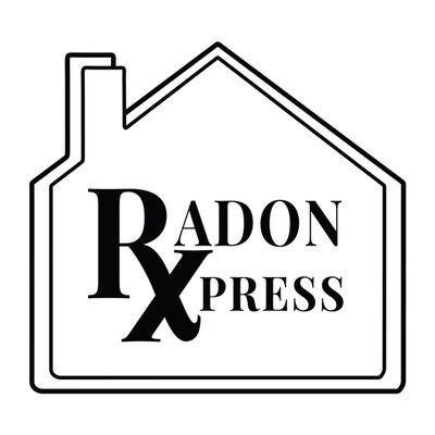 Avatar for Radon Xpress Inc.