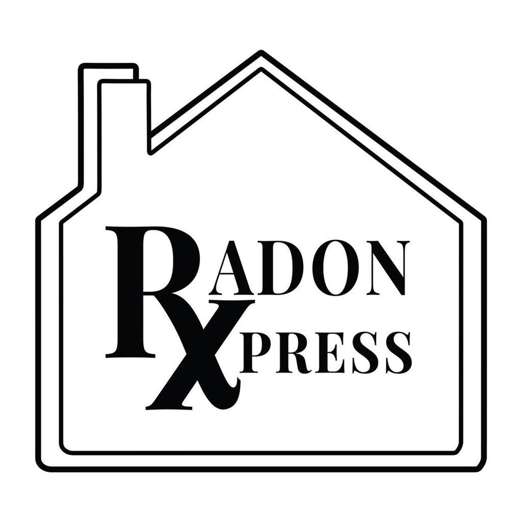 Radon Xpress Inc.