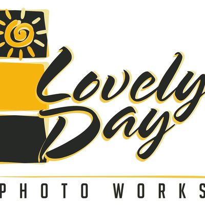 Avatar for Lovely Day Photo Works - Maryland Owings Mills, MD Thumbtack