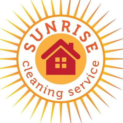 Avatar for Sunrise Cleaning Services