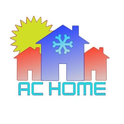 Avatar for AC HOME LLC Kissimmee, FL Thumbtack
