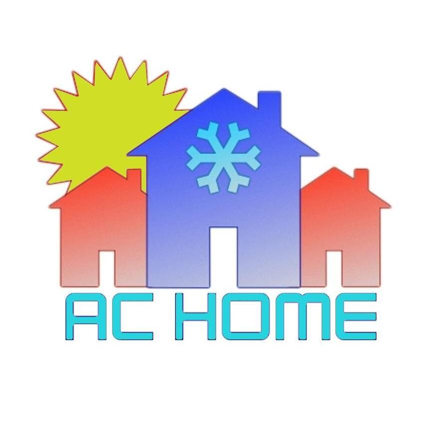AC HOME LLC