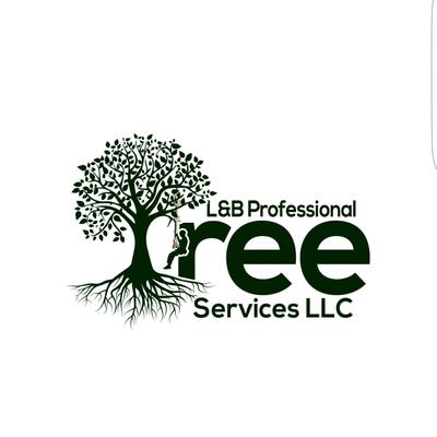 Avatar for L&B Professional Tree Services Gretna, LA Thumbtack