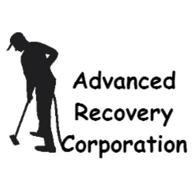 Avatar for Advanced Recovery Corporation Salem, OR Thumbtack