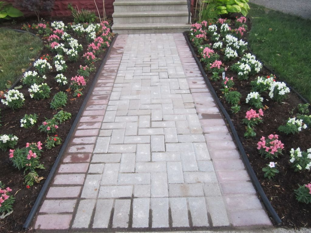 ProLand Landscaping