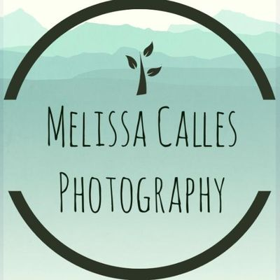 Avatar for Melissa Calles Photography