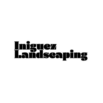 Avatar for Iniguez landscaping Van Nuys, CA Thumbtack