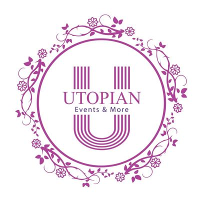 Avatar for Utopian Events & More