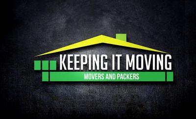 Avatar for Keeping It Moving, LLC Colorado Springs, CO Thumbtack