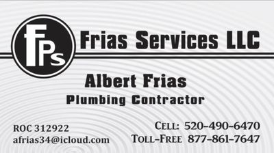 Avatar for Frias service llc Redwood City, CA Thumbtack
