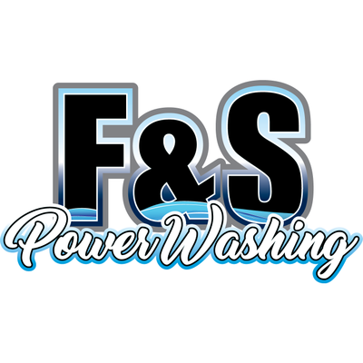 Avatar for F & S Power Washing Lewes, DE Thumbtack