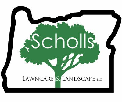 Avatar for Scholls Lawncare & Landscape LLC Hillsboro, OR Thumbtack