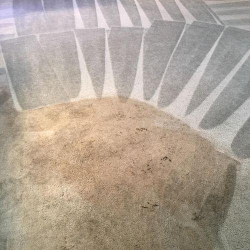 South Sacramento carpet cleaning