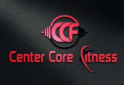 Center Core Fitness LLC New Orleans, LA Thumbtack