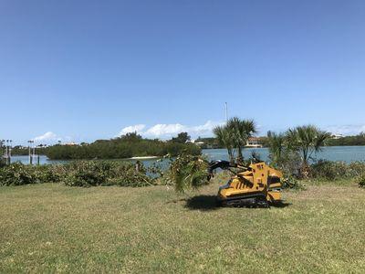 Avatar for Rich Briandi Enterpriser Sarasota, FL Thumbtack