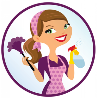 Avatar for Zully's Art of Cleaning Rancho Mirage, CA Thumbtack