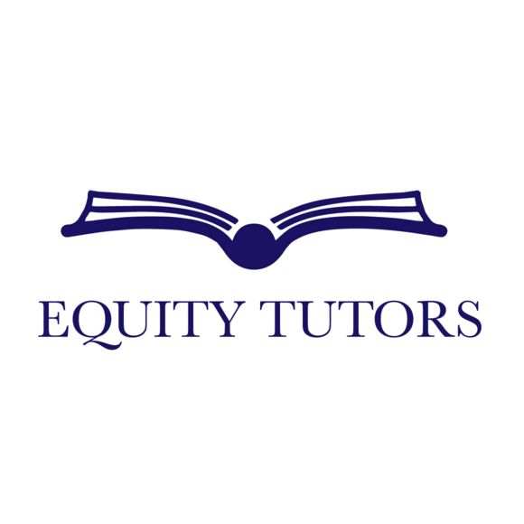 Equity Tutors