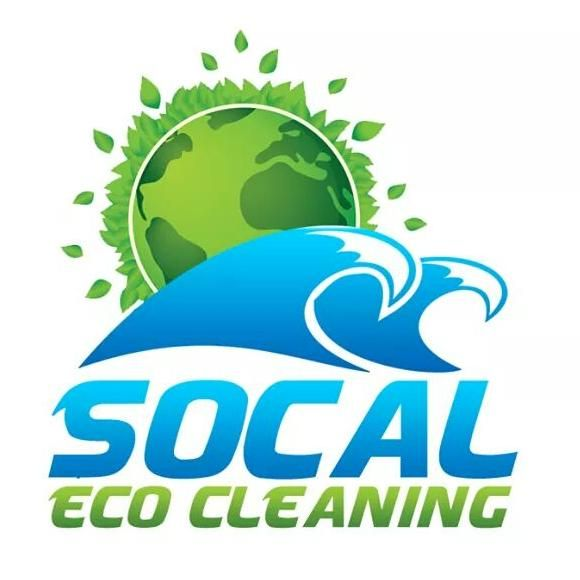 SoCal Eco Cleaning
