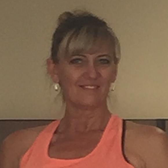 Lisa Lynn Fitness