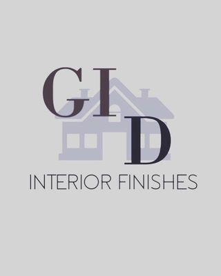 Avatar for G.I.D. Interior Finishes Beacon, NY Thumbtack