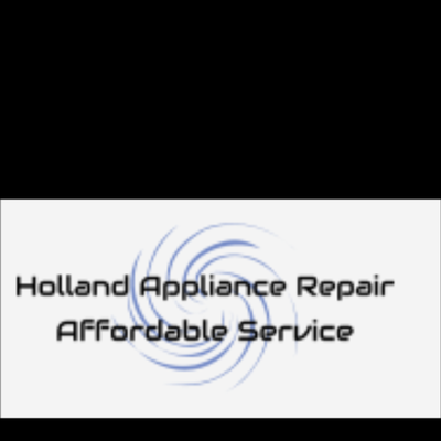 Avatar for HOLLAND APPLIANCE REPAIR Lockport, IL Thumbtack