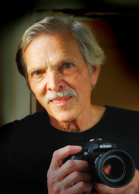 Ron Randolf Photography Corpus Christi, TX Thumbtack
