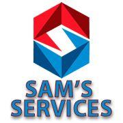 Sam's Services