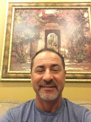 Avatar for Tony's Lawn and Landscape