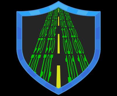Avatar for New England Data Tech
