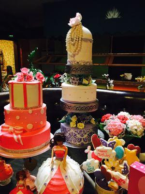 Avatar for Cafe de Manila/Cafe de Manila sweet treats