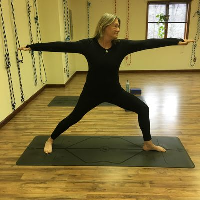 Avatar for Blue Lotus Yoga & Healing Lagrangeville, NY Thumbtack