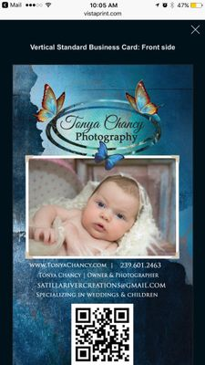 Avatar for Tonya chancy Photography Naples, FL Thumbtack