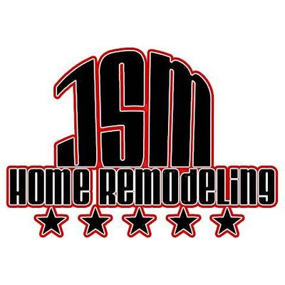 Avatar for JSM Home Remodeling Charlotte, NC Thumbtack
