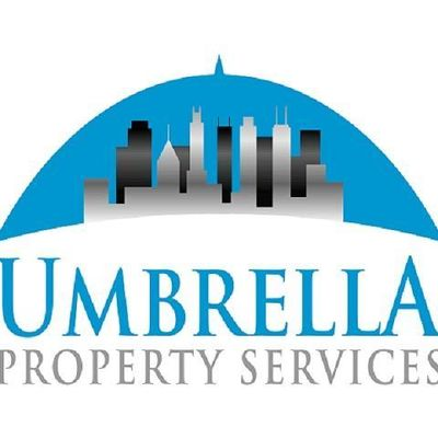 Avatar for Umbrella Property Services