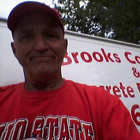Brooks Concrete