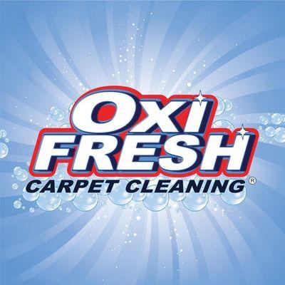 Avatar for Oxi Fresh Carpet Cleaning of Denver Denver, CO Thumbtack