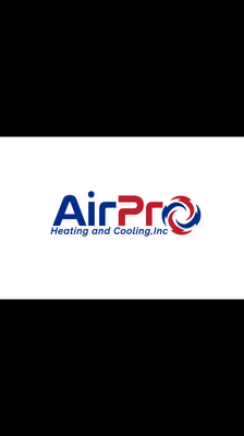 Avatar for Air pro heating and cooling inc