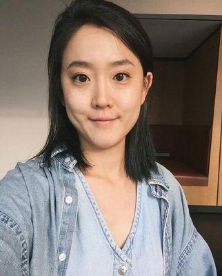 Avatar for Karina's Korean Lessons