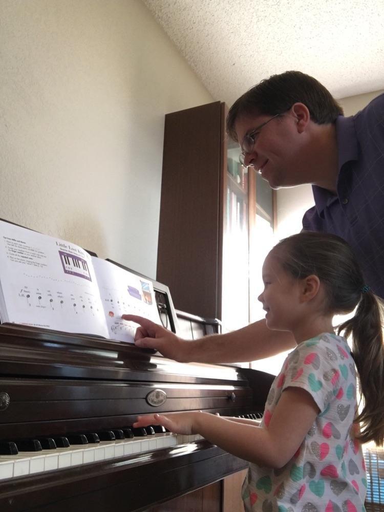 Für Elise Piano School